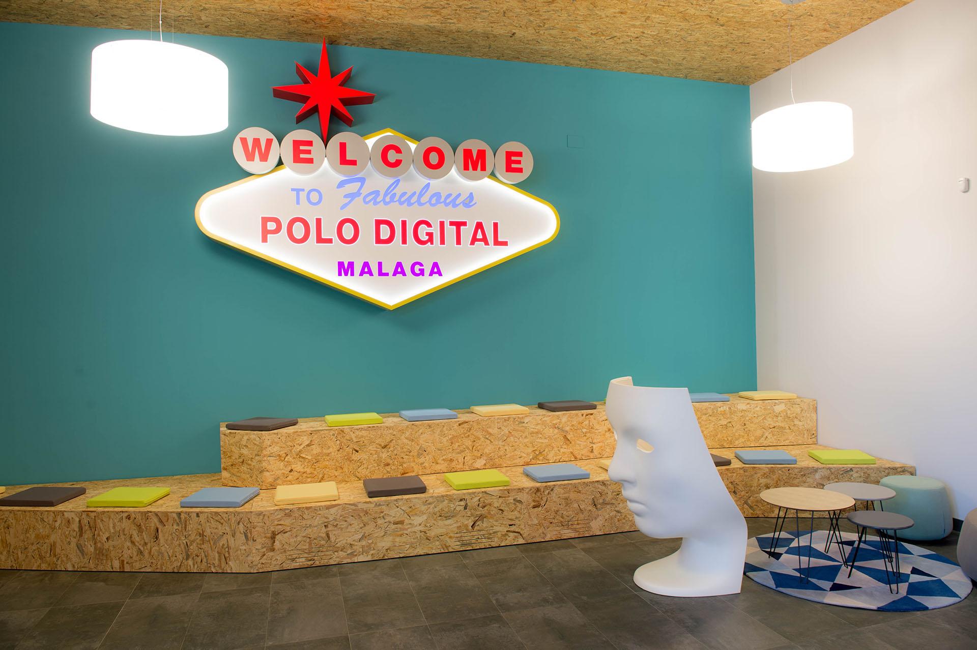 04_POLO_oficinas02