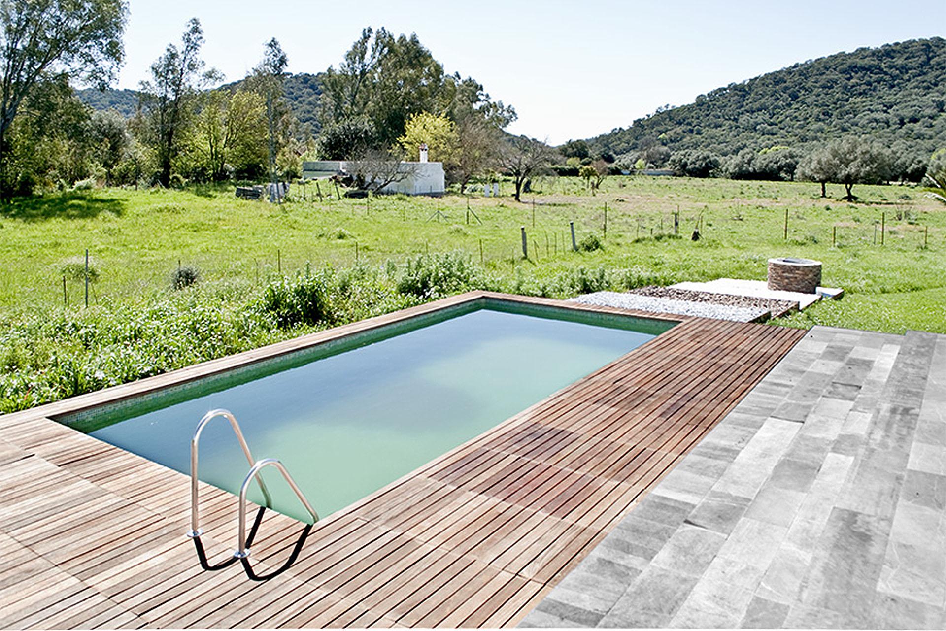 11_CADIZ_piscina07