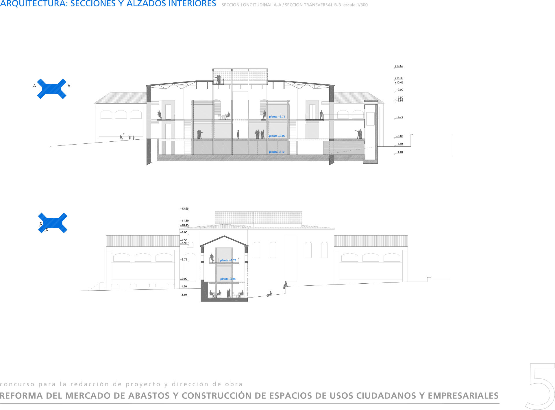 13_ANTEQUERA_mercado06