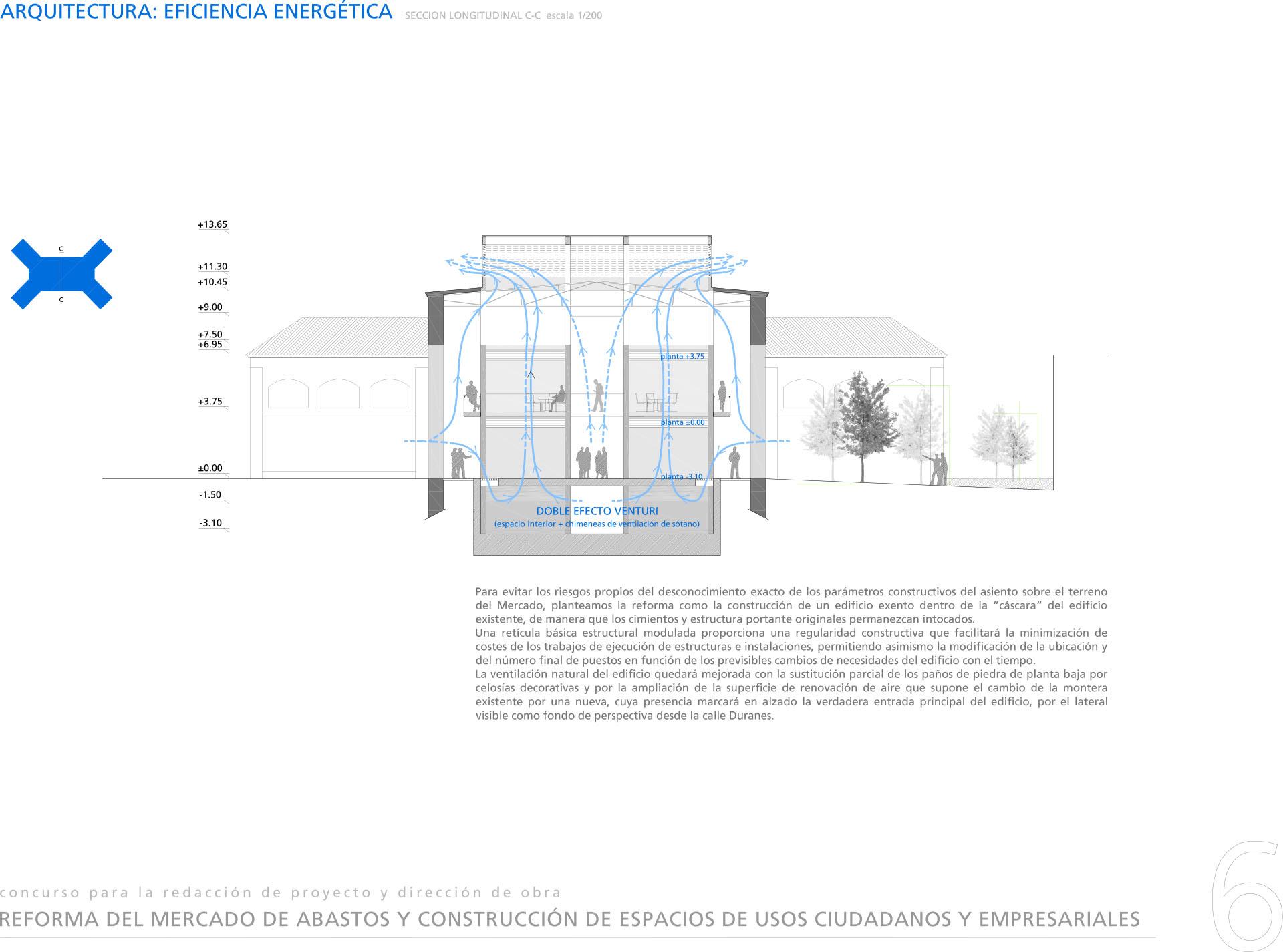13_ANTEQUERA_mercado07