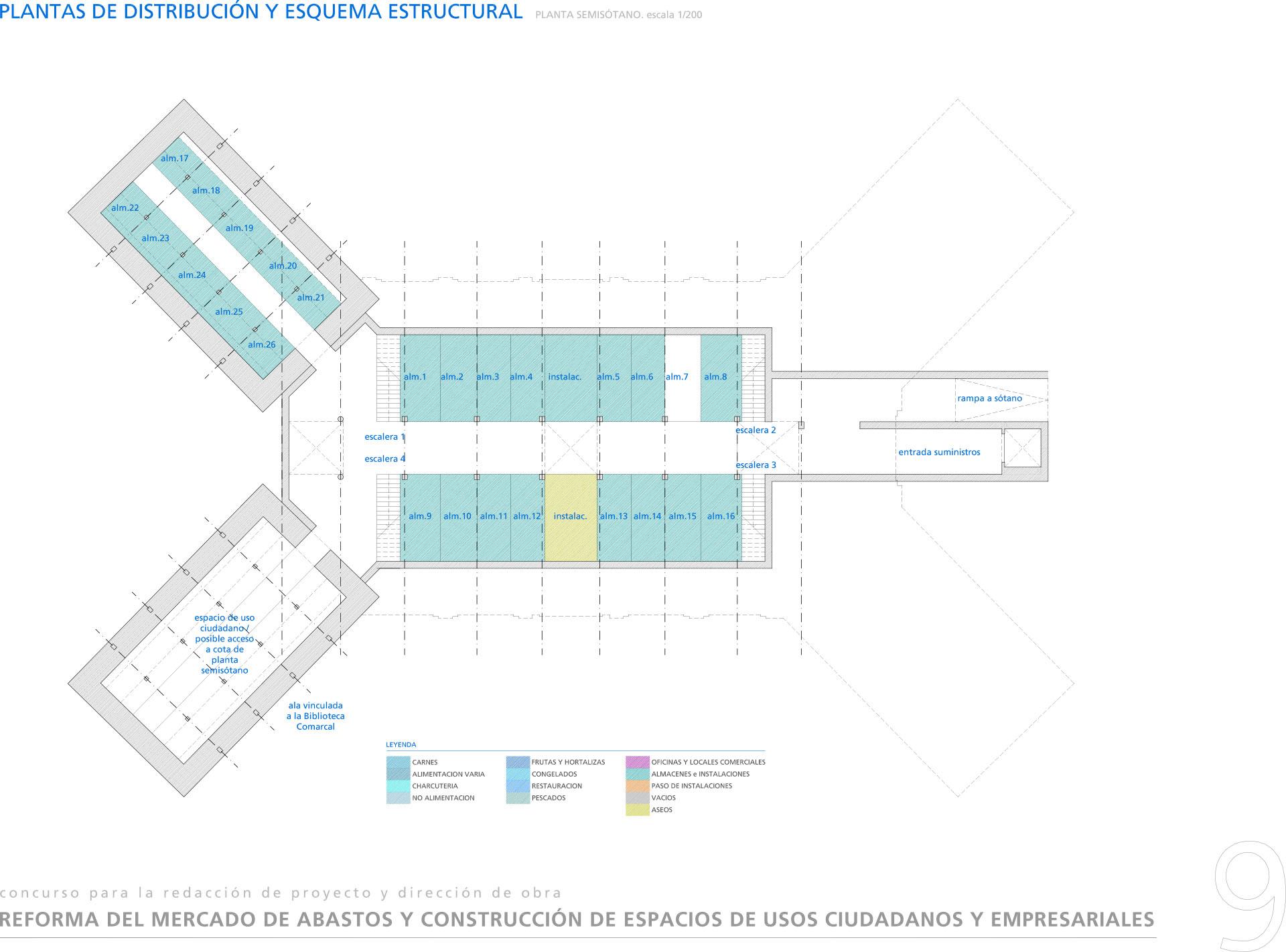 13_ANTEQUERA_mercado10