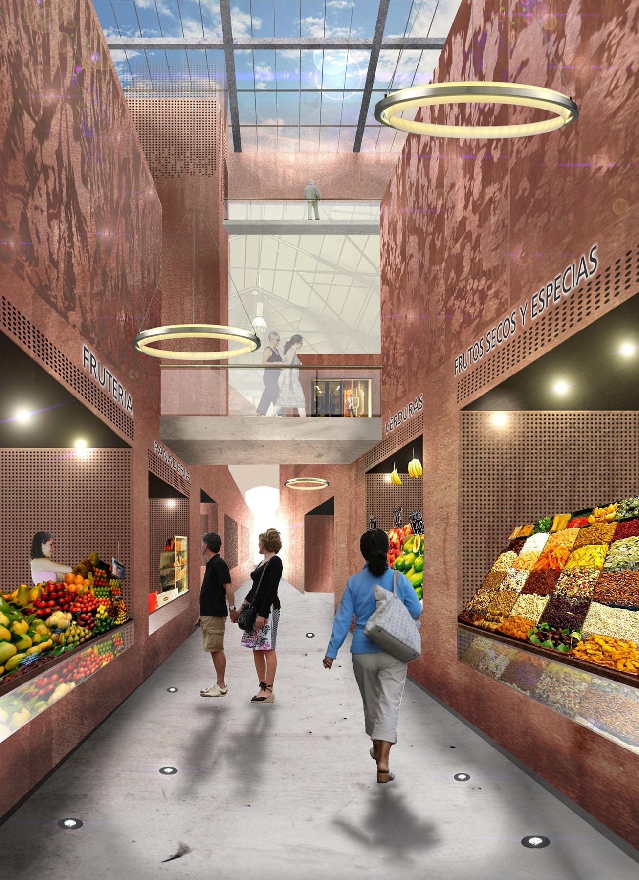ANTEQUERA_mercado01b
